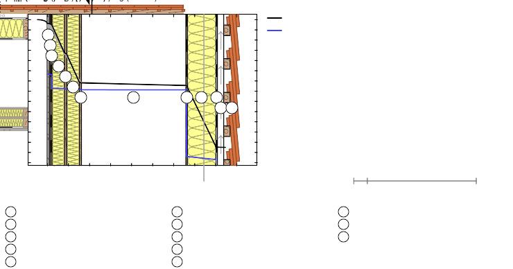 lambda berechnen grundlagen der verbrennung pdf. Black Bedroom Furniture Sets. Home Design Ideas