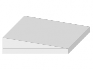 ubakus berechnet u werte schnell und anschaulich. Black Bedroom Furniture Sets. Home Design Ideas